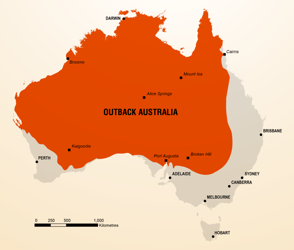 The_Outback